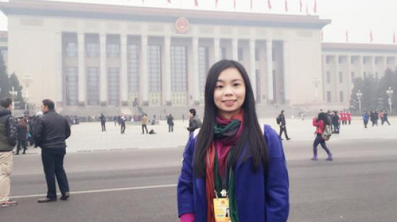 zhangyuy-2.jpg