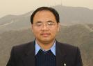 zhangwensheng.png
