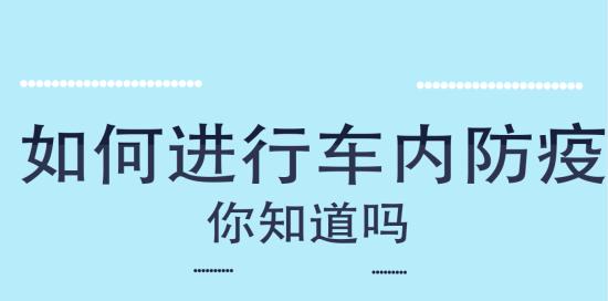 QQ截圖20200204163337.png
