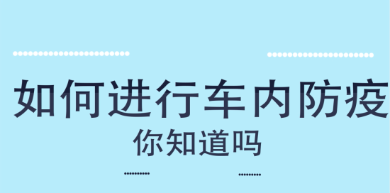 QQ截图20200204163337.png